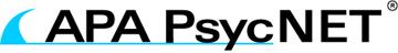 APA PsycNET Help